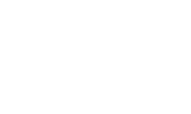 Studio M Photography