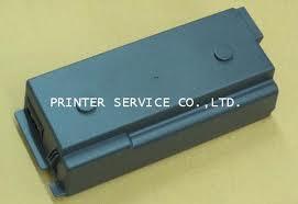 Cara Memperbaiki Error B200 Pada Printer Canon IP2770 dan MP258