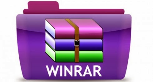 Download WinRAR 5.21 Final