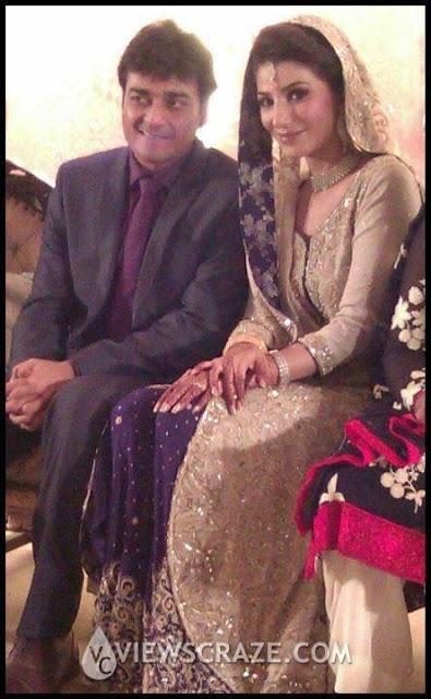 azfar and naveen wedding