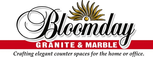 Bloomday Granite
