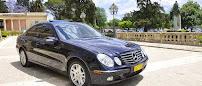 Corfu Greece Taxi Transfer