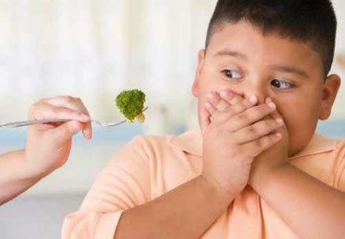 hukum mencicipi makanan saat berpuasa