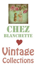 Chez Blanchette
