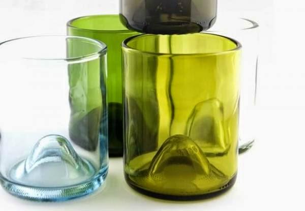 Que hacer con botellas de vidrio with que hacer con - Que hacer con botellas de vidrio ...