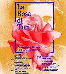 ►La rosa de Turi