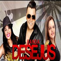 Banda Desejus
