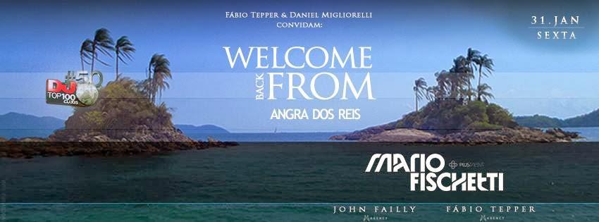 Betaniacaneca welcome back from angra djs m rio for Miroir rio de janeiro