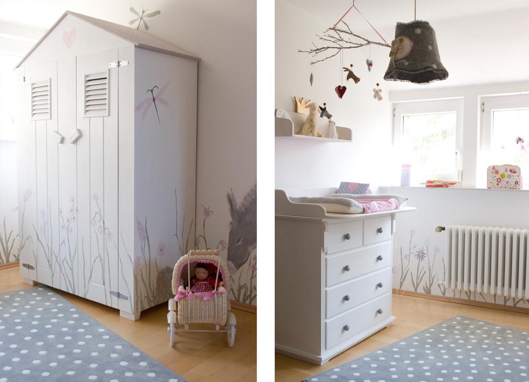 wohnmomente louise und ihre eltern. Black Bedroom Furniture Sets. Home Design Ideas