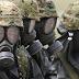 General sirio: Asad planeaba enviar armas químicas a Hezbollah