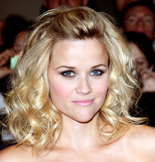 Short Hairstyles For Round Faces And Thin Fine Hair
