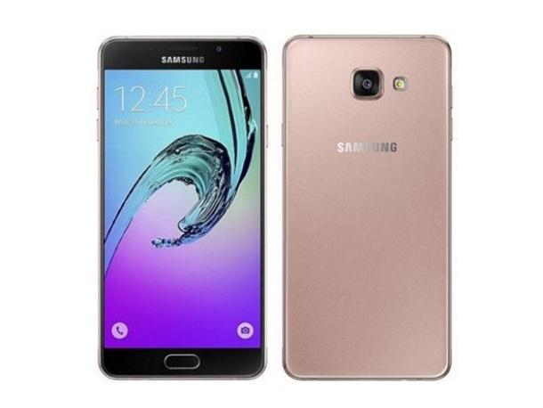 Smartphones Galaxy A5 e A7 chegam ao Brasil custando a partir de R$2.300