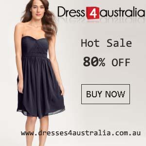 Dressess4australia.com,au