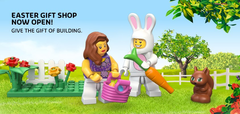 What is easter all about bunnies chocolate eggs and lego why do we eat chocolate eggs negle Image collections