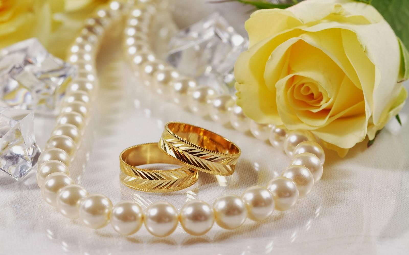 Auguri Matrimonio Cristiano : Significado de bodas a anos casamento