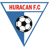 HURACAN FOOTBALL CLUB PASO DE LA ARENA