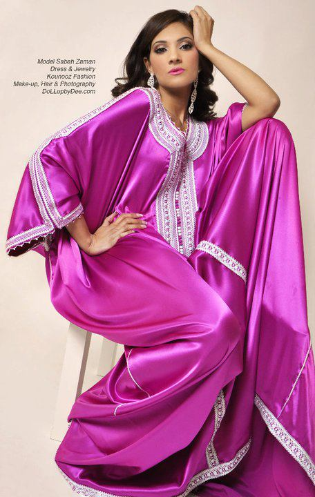 Morocco, jilbab 2013 specially offered for sale at reasonable prices