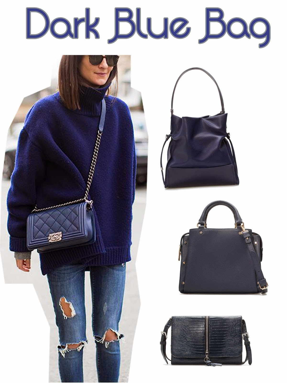 photo-dark-blue-bags-azul-marino-bolso-zara