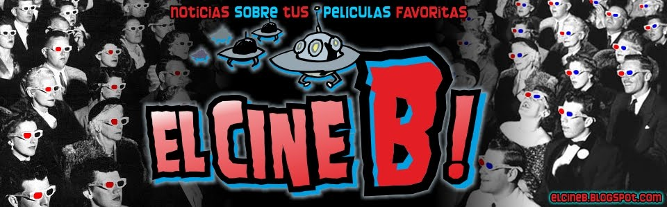 El Cine B