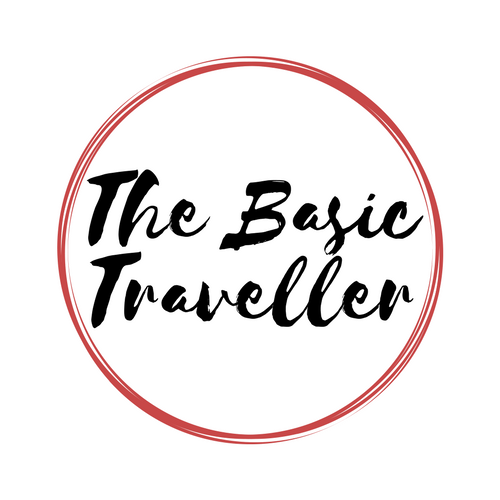 The Basic Traveller
