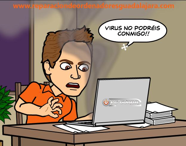 mejor antivirus 2015