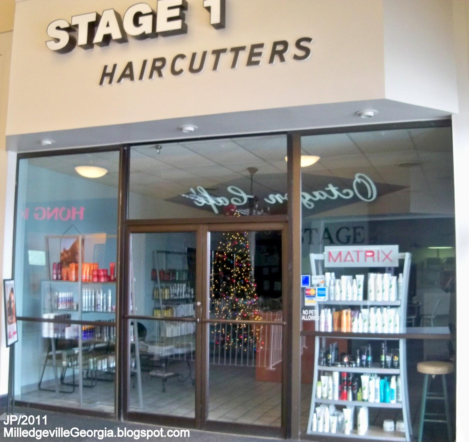 Barber Shop Columbia Mo : pro bowl 2014 wiki