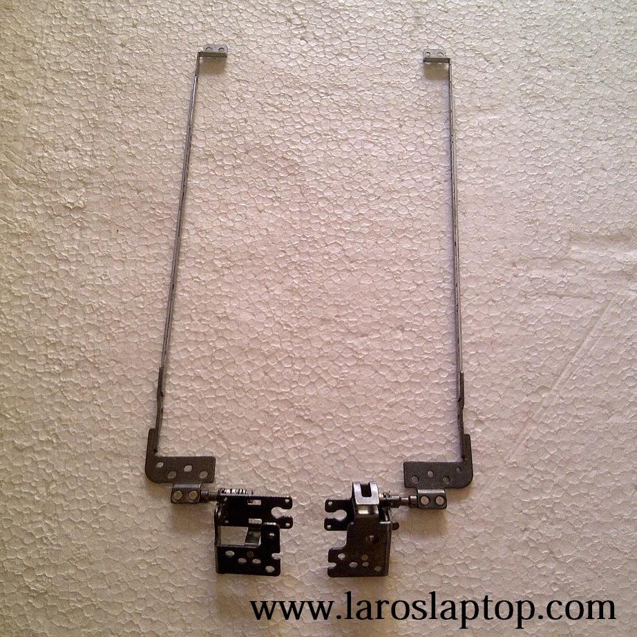 Engsel Laptop DELL Inspiron N4110