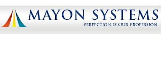 """""""Mayon Systems"""" Walk-in For Freshers As Software Trainee On 20th July @ Chennai"""