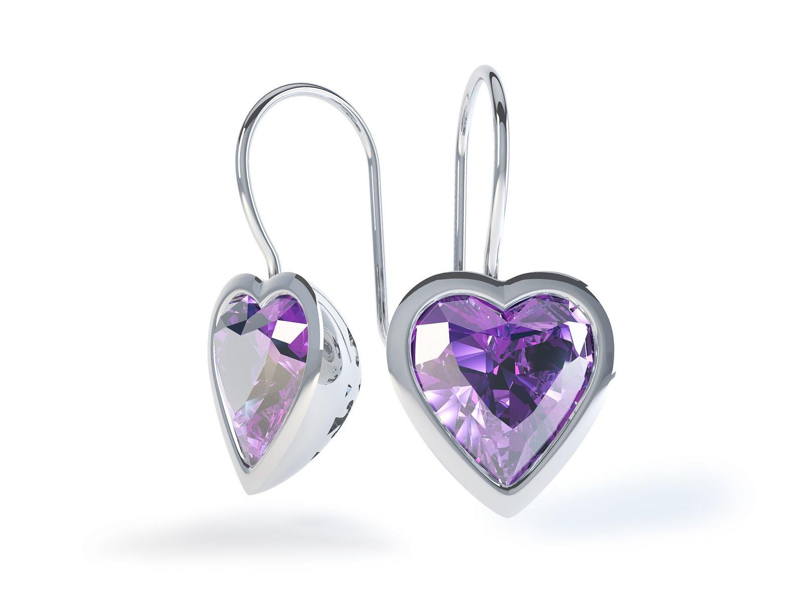 http://4.bp.blogspot.com/-erF6AnsEdRM/Tmeq5rm7PXI/AAAAAAAAAS8/4gtSncJHivE/s1600/31_1_earrings_amethyst.jpg