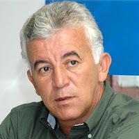 Paulo Cezar Simões Silva