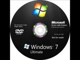 Windows 7 Fully Activated Full Official File Rar Download ((TOP)) Windows+7+Ultimate+x86+x64+Fully+Activated
