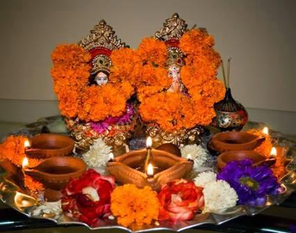 2015 Diwali Puja time, Lakshmi Puja Timings diwali 2015,Diwali 2015 Pujan Muhurta-  Diwali 2015 Lakshami Puja Timmings
