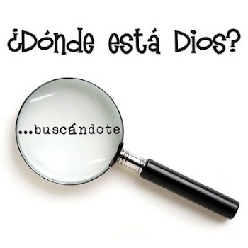 ¡DÉJATE ENCONTRAR!