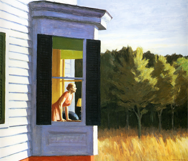 hopper_mattina_cape_code.jpg (1000×857)