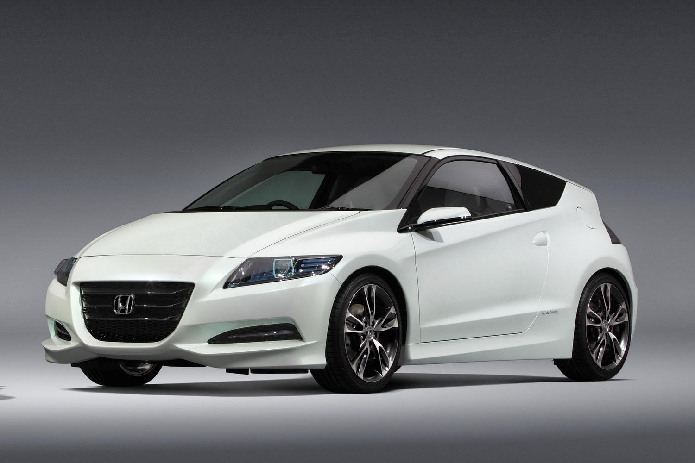 Honda, CR-Z, 2 doors, cool, nice, sport, sporty, Japan, Transmision Manual, Transmision Automatic
