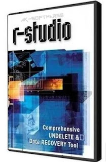 R-Studio+6.0+Build+151281+Network+Edition+Portable+Ak-Softwares
