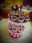 cake & cupcake