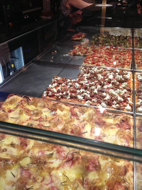 Pizzas al taglio_pizza al cuadrado