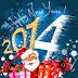 Lời Chúc Noel Giáng Sinh Hay Nhất Tặng Cha Mẹ,Người Thân Ngày 24/12/2015