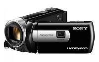 Daftar Harga Handycam Camcorder Sony Murah Terbaru - exnim.com