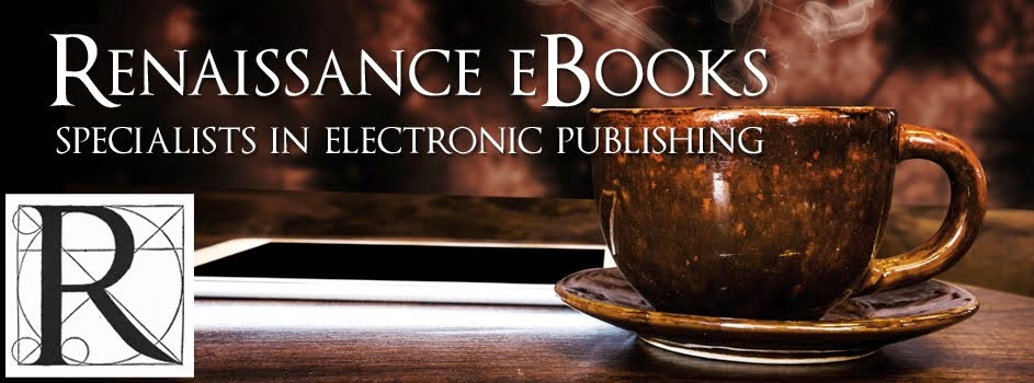 Renaissance eBooks, Inc