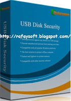Free Download USB Disk Security 6.2.0.125 with Keygen Full Version