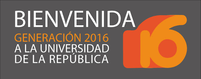 http://www.universidad.edu.uy/gen2016/