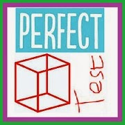 Perfect-cube-test