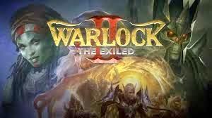 Warlock-2