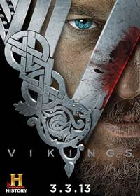 Download   Vikings   S01E09 [1x09]   All Change RMVB + AVI Legendado + Torrent Baixar Grátis