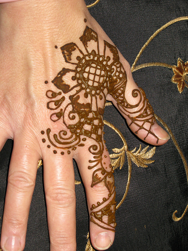 Arabic+ mehndi+ designs+ for+ One+ hands+%25282%2529 Mehndi Designs for Fingers