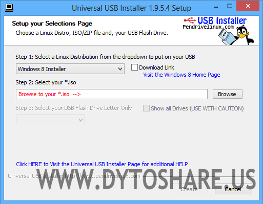 download windows 10 home 64 bit iso bagas31