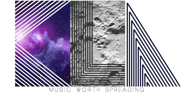 KLA Music