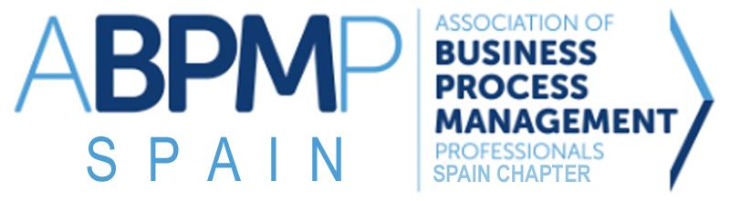 Conoce la Asociación de Profesionales BPM